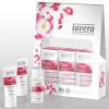 Travel-Size Skincare Essentials From Lavera