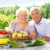 Ten ways to nurture older relatives