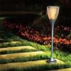 Deelat Solar Garden Landscape Light 100 lumen