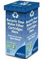 brita recycling bin