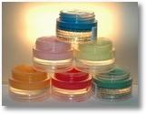 is lip balm safe