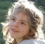 Little Miss Green 2007
