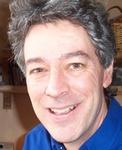 mr green 2007