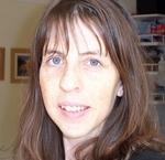 mrs green 2007