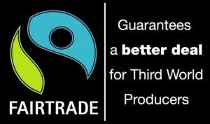 fair-trade-logo
