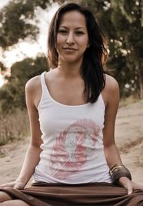 raintees-organic-fairtrade-clothing