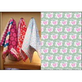 sarah-smith-fair-trade-tea-towel
