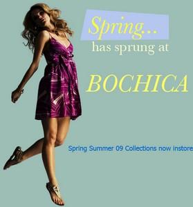 bochica-affordable-ethical-fashion