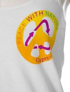 gypsy05-logo