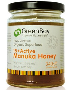 manuka-honey-by-green-bay