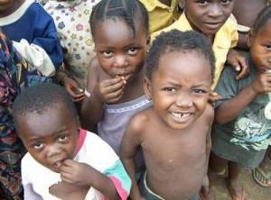 africanchildren2