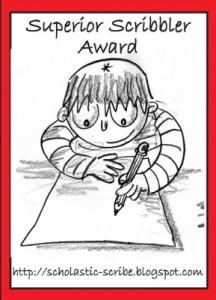 superior-scribbler-award