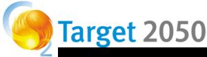 target2050_logo