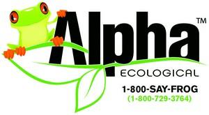 alpha-image