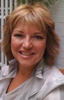 Michelle Zelli life coach