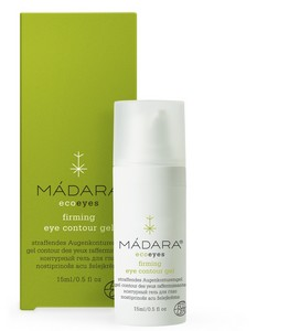 madara-firming-eye-contour-gel