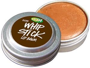 whipstick-lip-balm-475