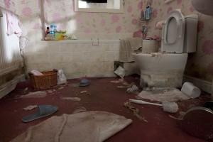 aftermath-in-bathroom