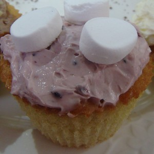 blackcurrant-sugar-free-frosting