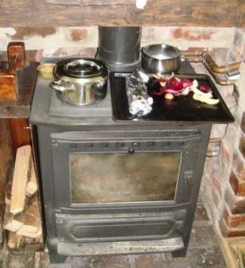 energy-efficient-cooking-on-woodburner