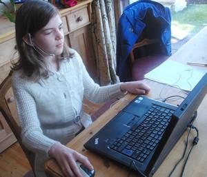 brightspark-online-maths-tuition