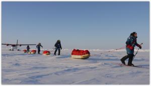 explorers-catlin-arctic-survey-2011