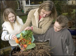 family-composting