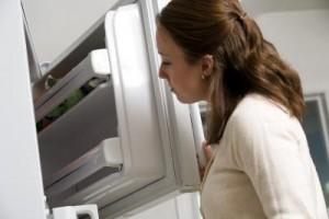 defrost-freezer-energy-efficient