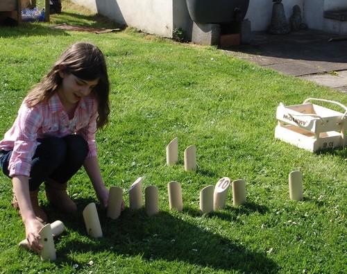 molkky-wooden-game-11