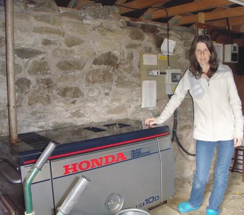 off-grid-diesel-generator