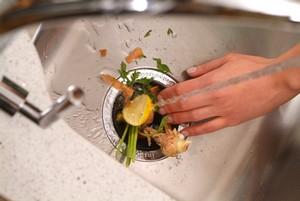 insinkerator-recycle-food-waste