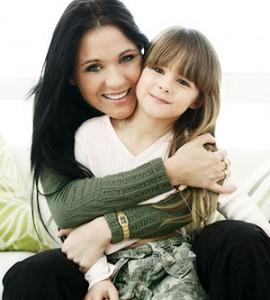 mum-daughter-hug