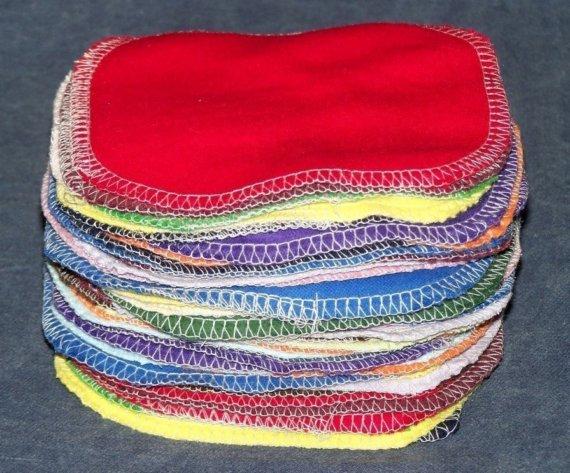 cloth-wipes