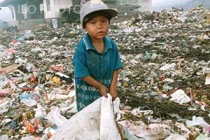 philippine-community-fund