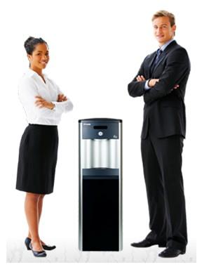 quench-water-filtration-bottleless-cooler