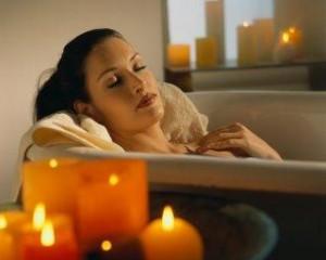 woman-in-bath