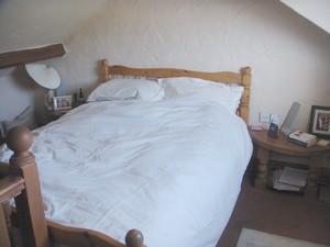 fresh-bed-sheets