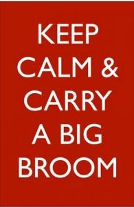 keep-calm-carry-broom