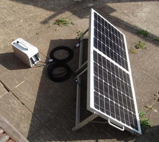 solarpod-charged-60w-folding-solar-panel
