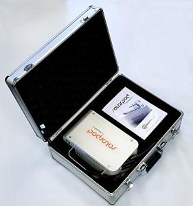 solarpod-in-aluminium-case-by-thousandsuns