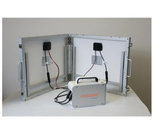 solarpod-solar-panel