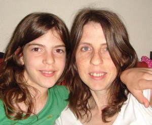 mum-and-daughter