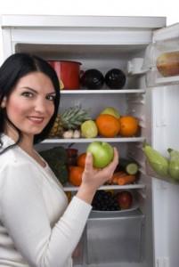 woman_refrigerator-201x300