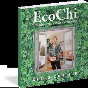 echchi-book