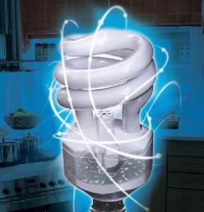 viatek-bulb