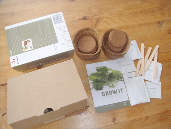 grow-own-herb-kit