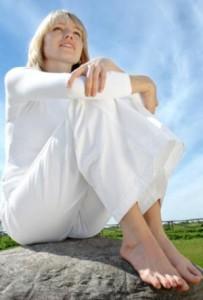 healthy-woman-