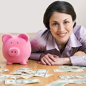 woman-piggy-bank-m