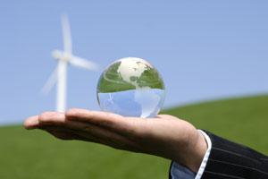 green_energy_for_data_centres