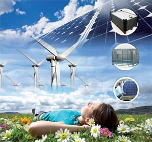 biomass-solar-wind-renewable_energy